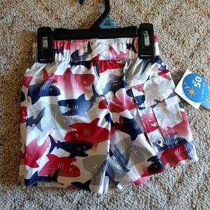 Other - Swim trunks